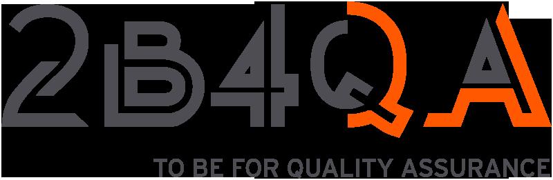 2B4QA