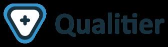 Qualitier